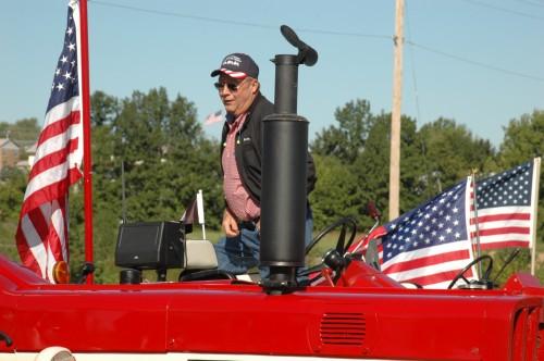 008 SCN tractors.jpg