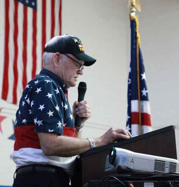 019 Campbellton Veterans Day Program 2013.jpg