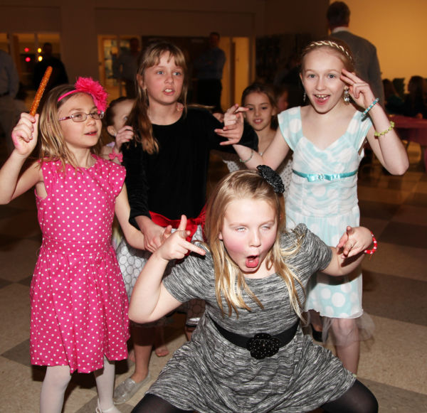 012 OLL Father Daughter Dance 2014.jpg