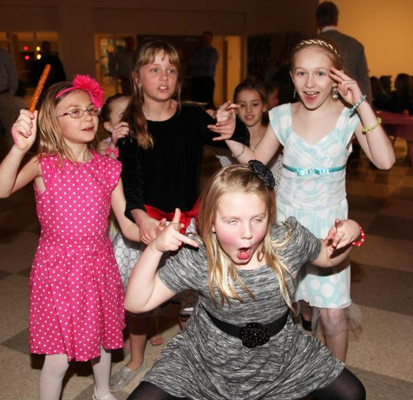 012 OLL Father Daughter Dance 2014.jpg