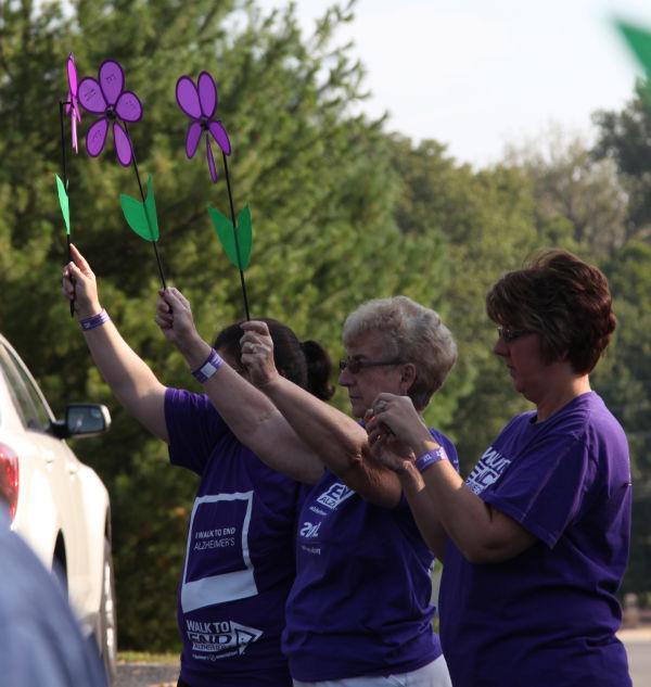 017 Alzheimer Walk 2013.jpg