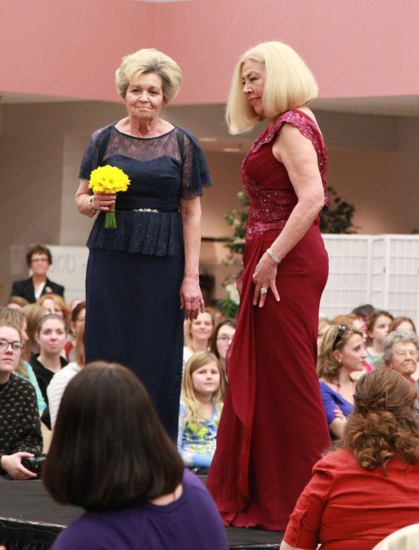 005 Washington Bridal Show 2014.jpg