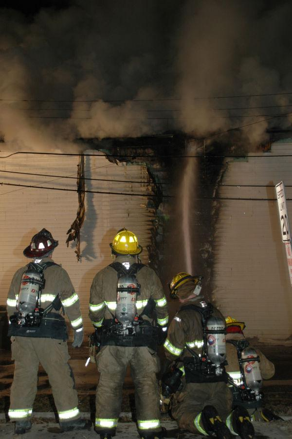 018 St Clair Museum Fire.jpg