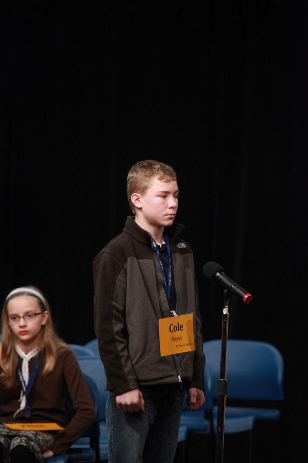 032 Spelling Bee 2014.jpg