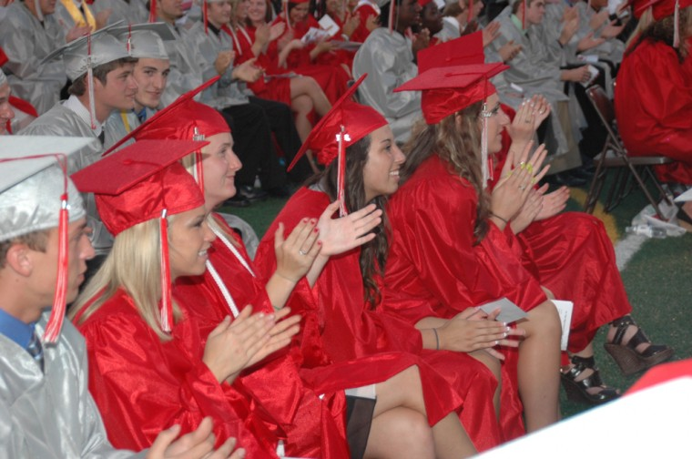 032 St Clair High grads.jpg