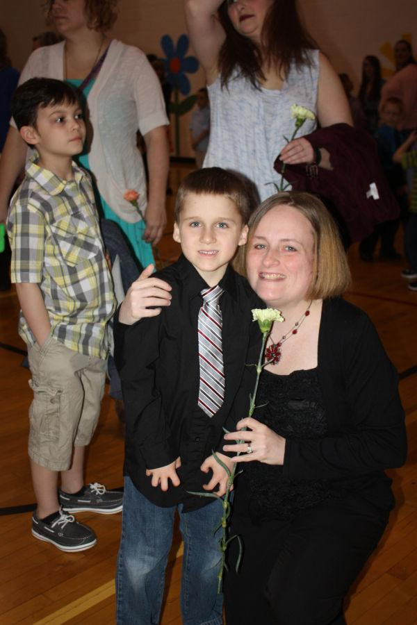 015 Union Family Dance 2014.jpg