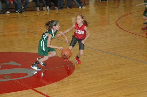 004 St Clair Junior Girls Basketball.jpg