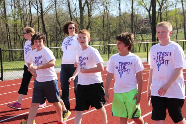 020 Childresn Relay for Life 2014.jpg