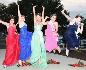 001 Fair Queen Contest 2014.jpg