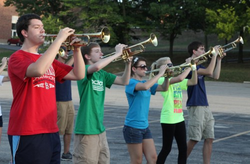029 WHS band.jpg