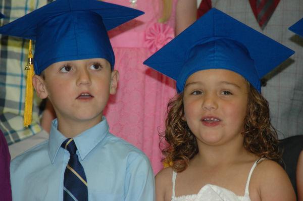 006 Londell Kindergarten graduation.jpg