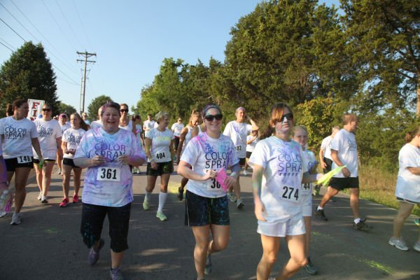 015 YMCA Color Spray Run 2013.jpg