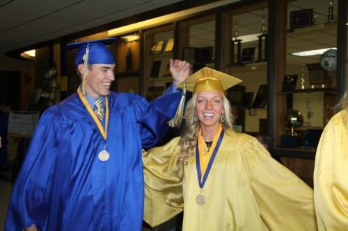 070 SFBRHS Grad 2012.jpg