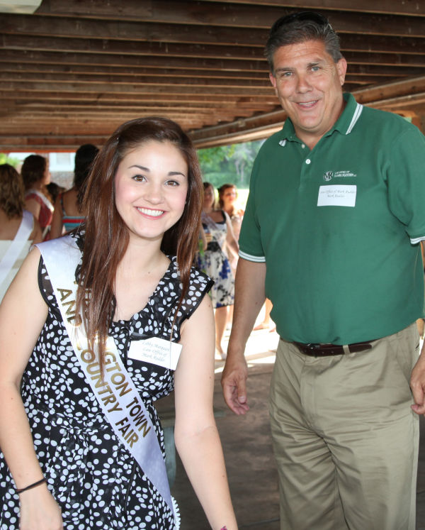 011 Washington TC Fair Queen Sponsor BBQ.jpg