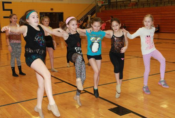 033 SFBRHS Dance Clinic 2014.jpg