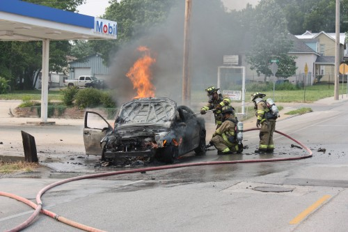 016 Union Car Fire.jpg