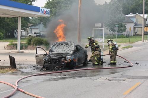 016 Union Car Fire.jpg