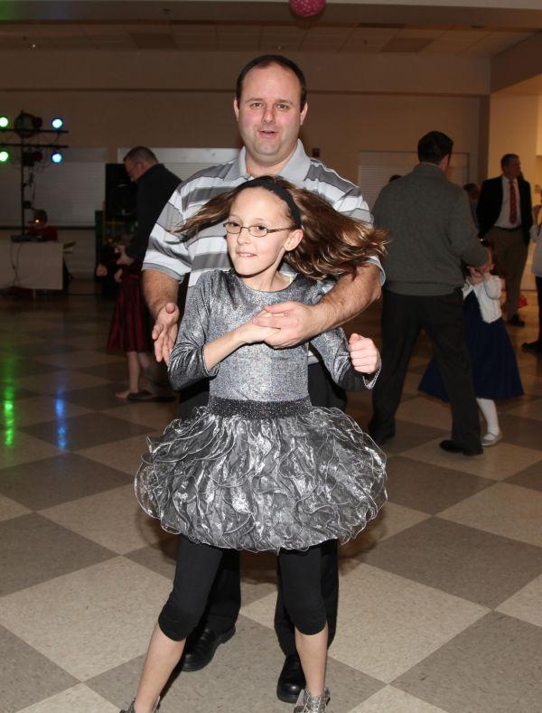 003 OLL Father Daughter Dance 2014.jpg