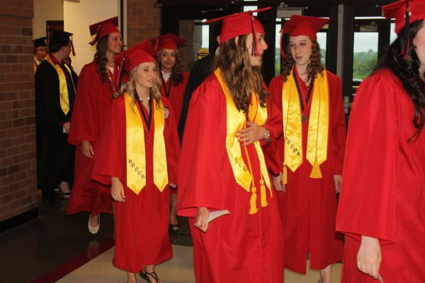 039 Union High School Graduation 2013.jpg