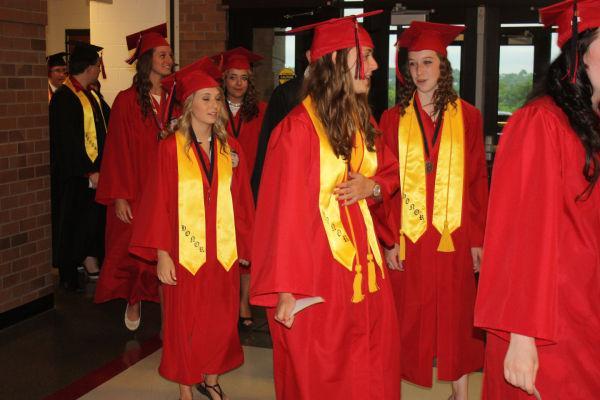 039 Union High School Graduation 2013.jpg