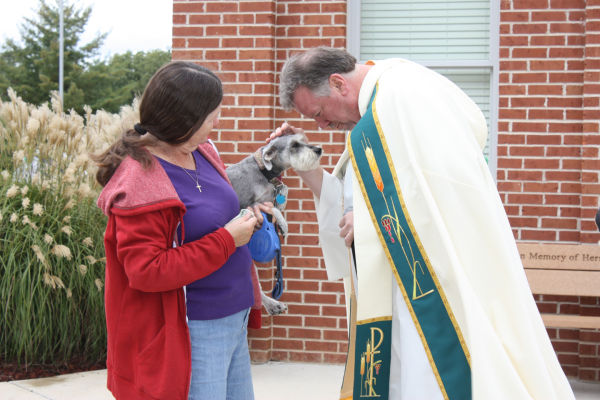 003 Pet Blessing Neier Church.jpg