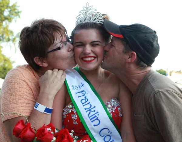 001 Franklin County Fair Queen Contest 2014.jpg