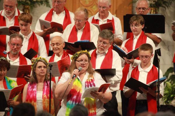 018 Combined Christian Choir Summer 2014.jpg