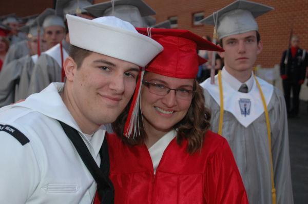 017 St Clair High Graduation 2013.jpg