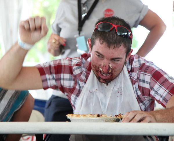 007 Pie Eating Contest 2013.jpg