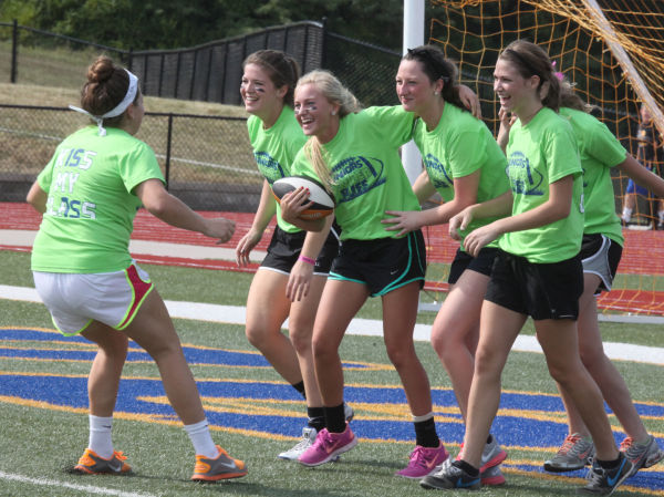 008SFBRHS Powder Puff 2013.jpg