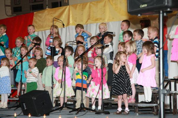 012 St John Preschool Concert 2014.jpg