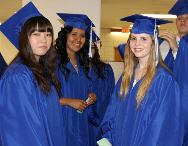 050 WHS Graduation 2011.jpg