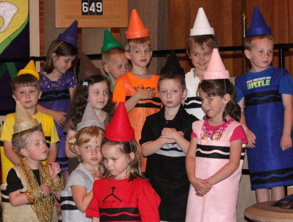 001 St Paul Lutheran Preschool.jpg