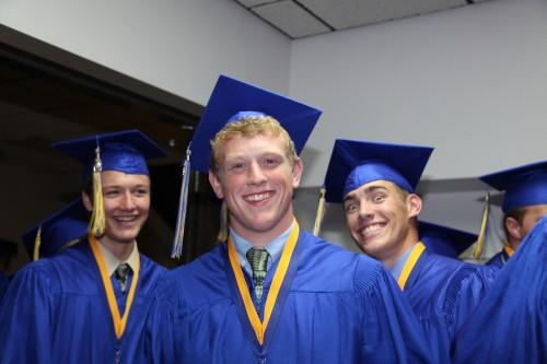 046 SFBRHS Grad 2012.jpg