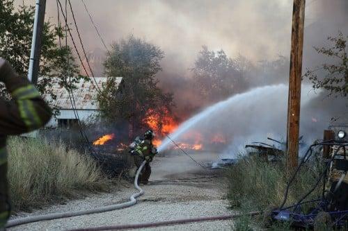 004 Fire.jpg