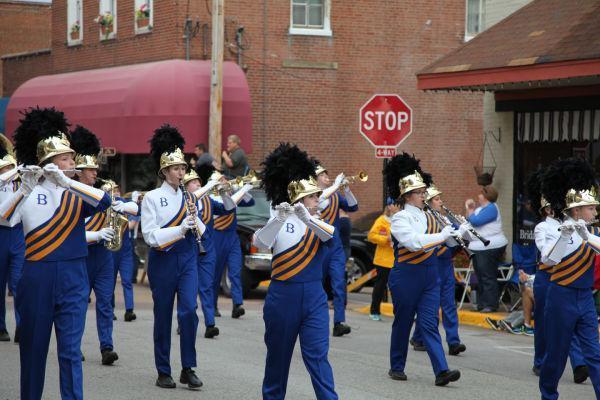 004 Borgia Parade.jpg