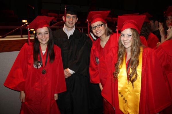 022 Union High School Graduation 2013.jpg