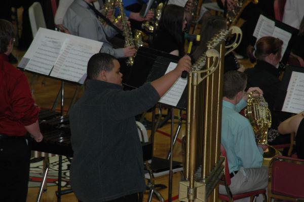 017 St Clair Band Concert.jpg