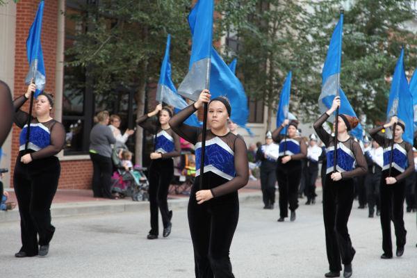 003 WHS Parade 2013.jpg