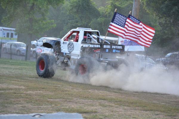 024 Franklin County Fair Friday.jpg