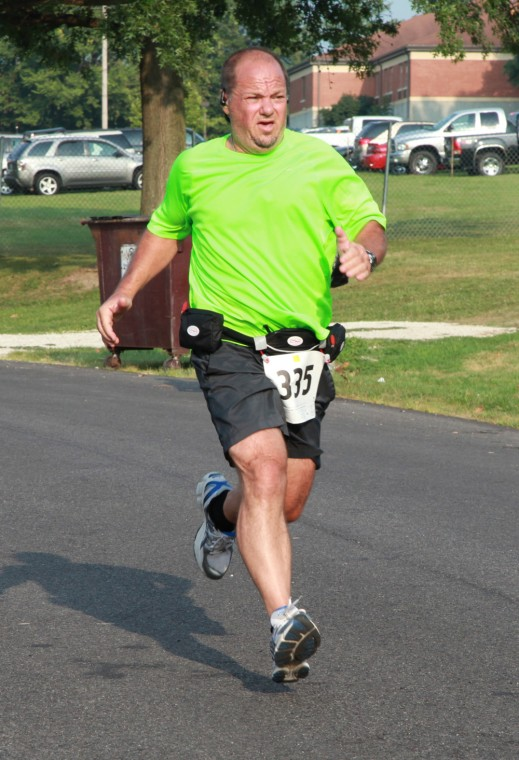 049 Run Walk Fair 2011.jpg