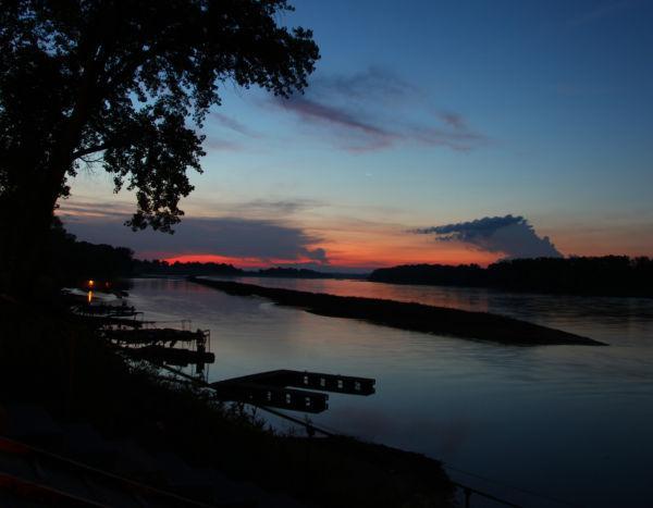 016 Sunset July 15.jpg