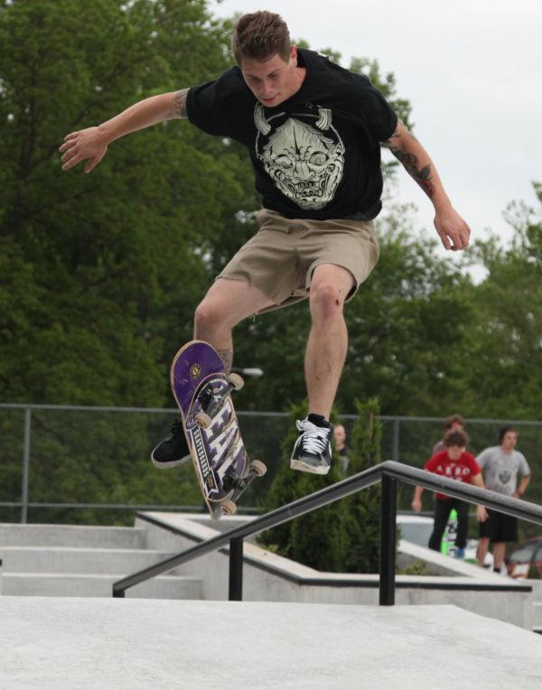 021 Skate Park Is Open.jpg