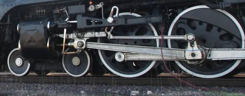 011 Train.jpg