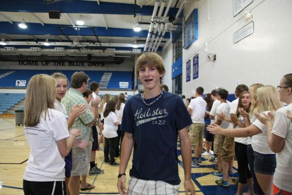 016 WHS Welcomes Freshmen Class .jpg