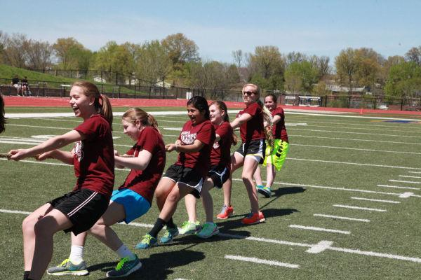 043 7th and 8th Grade Track and Field.jpg