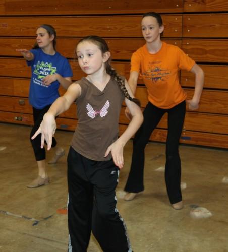 019 Dance Clinic.jpg