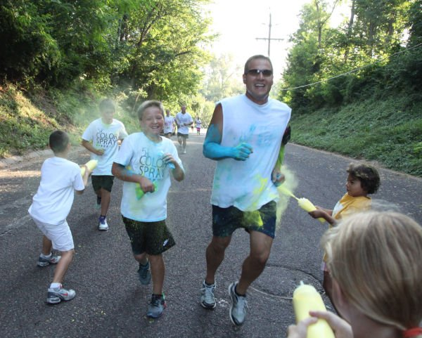 026 YMCA Color Spray Run 2013.jpg