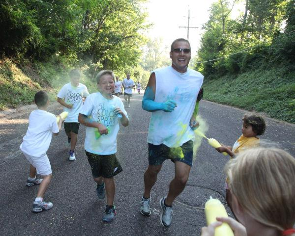 026 YMCA Color Spray Run 2013.jpg