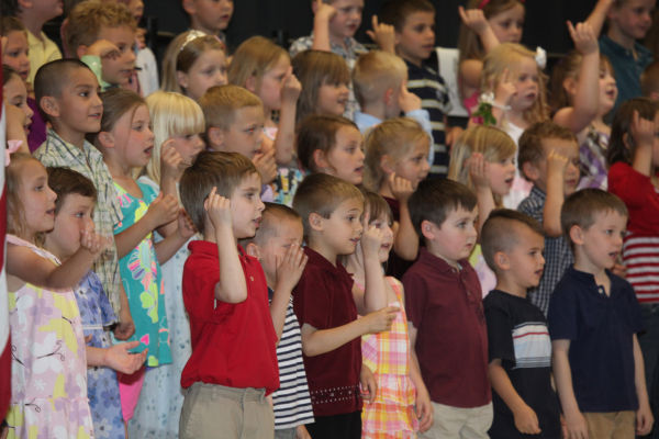 020 Union Central Kindergarten Graduation.jpg
